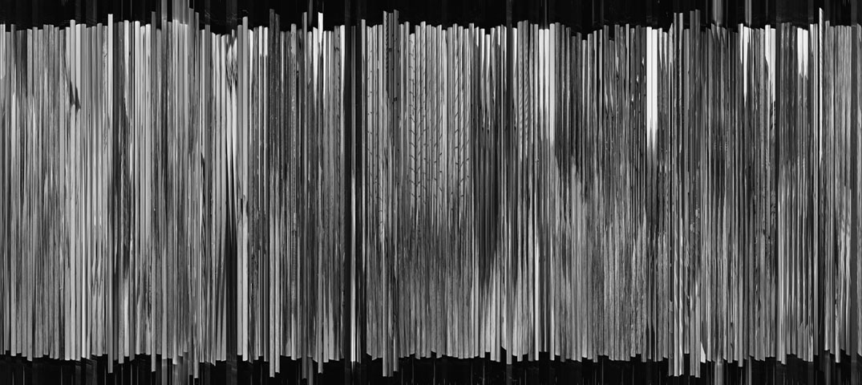 http://www.shadedpixel.net/files/gimgs/3_70x5000-160pic-fsa-final.jpg