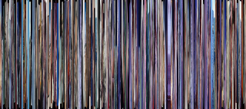 http://www.shadedpixel.net/files/gimgs/3_70x5000-1960s-lifemagazine-final.jpg